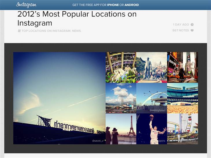 1C5321749-121228-instagram-most-popular-345p.streams_desktop_large