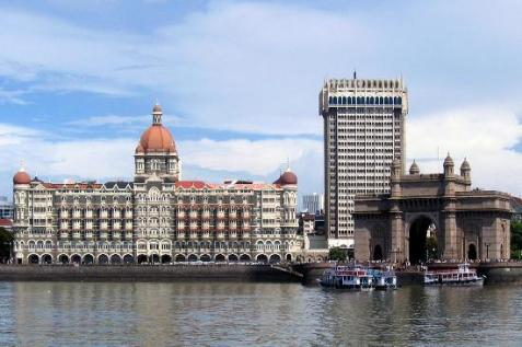 The-Taj-Mahal-Palace-Tower-Mumbai-1
