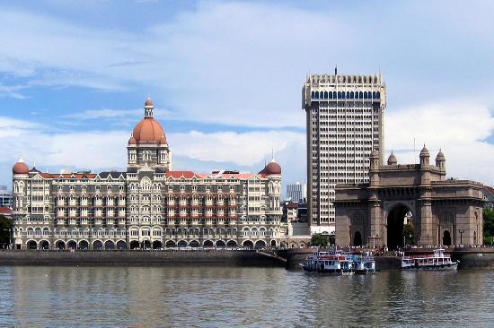 The-Taj-Mahal-Palace-Tower-Mumbai-1