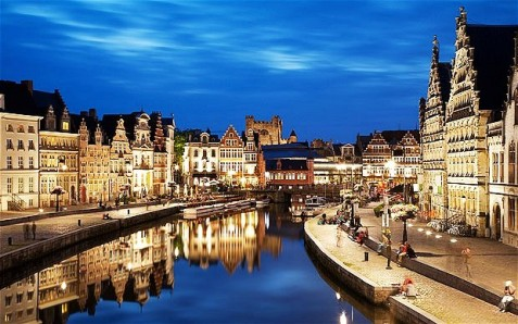ghent1