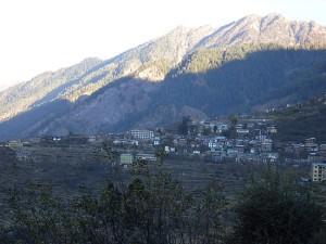 bharmour3b