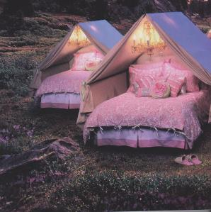 happy glampers.docx