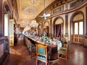 cn_image_2.size.taj-falaknuma-palace-hyderabad-india-112405-11