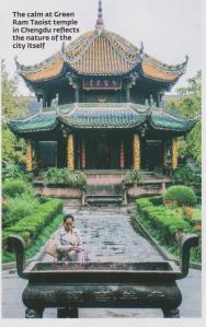 ram taoist temple