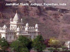 jashwath thada jodhpur