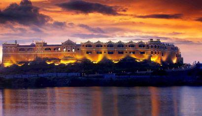 khirasara palace.jpg