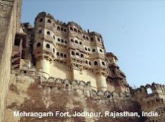 mehrangarh fort2 jodhpur