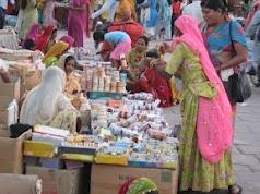village market jodhpur.jpg