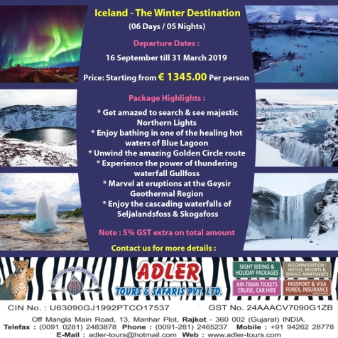 iceland copy