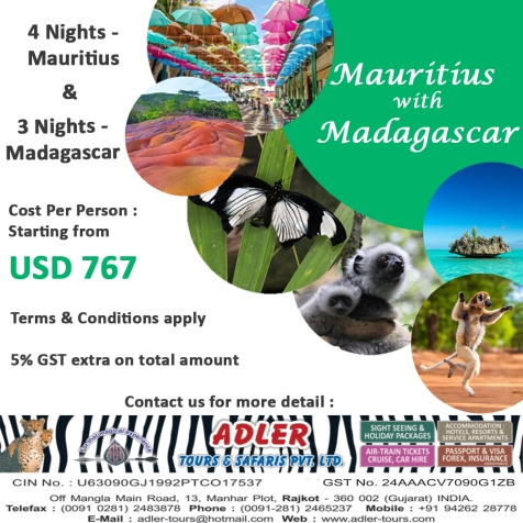 mauritius-madagascar copy