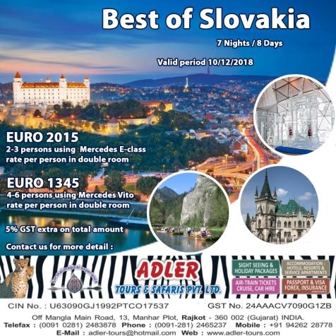Slovakia copy