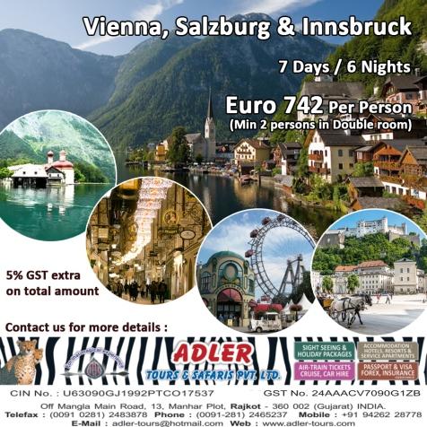 Austria1 copy