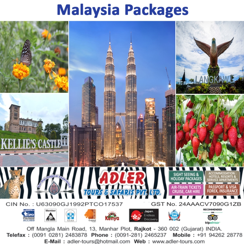 malaysia pckg copy