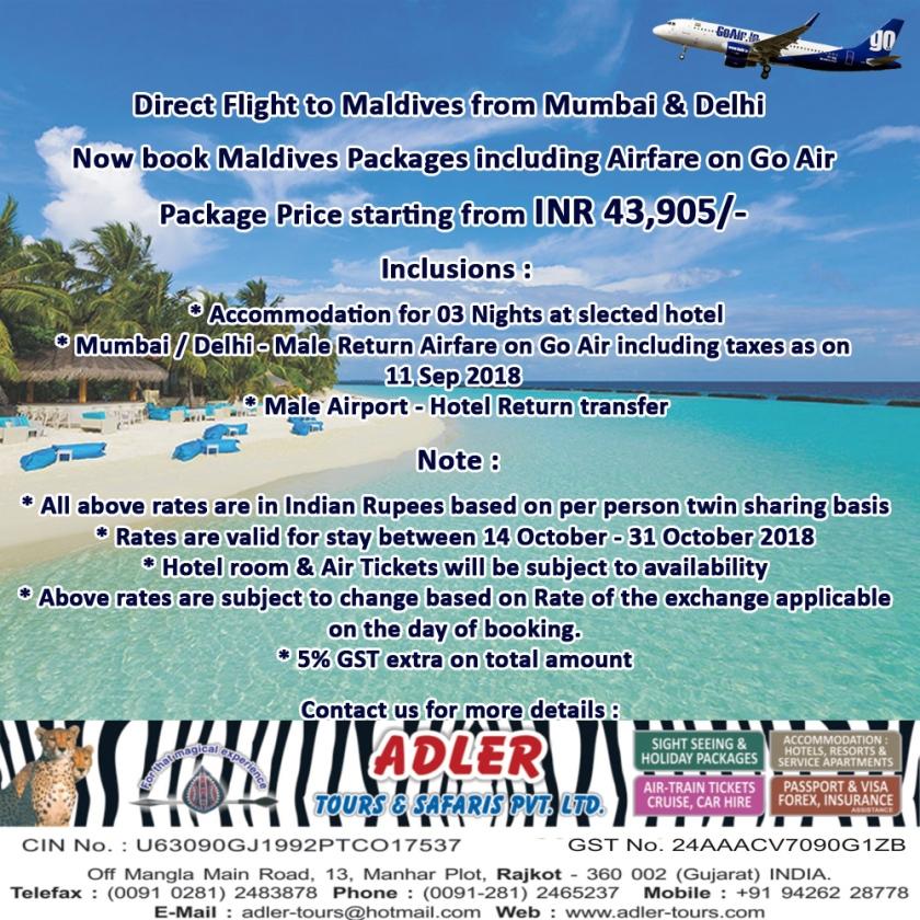 maldives1 copy