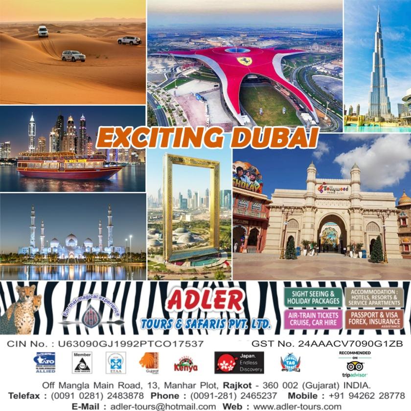 DUBAI11 copy