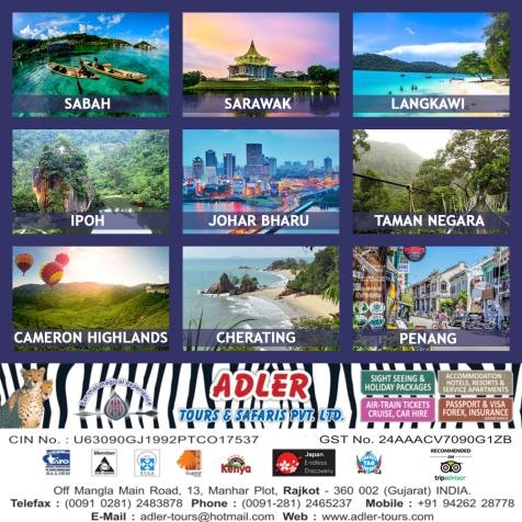 malaysia tour copy