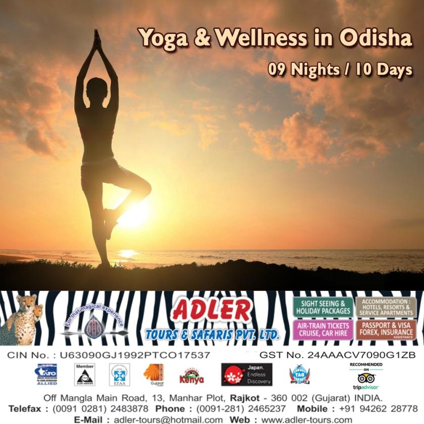 yoga in odisha copy