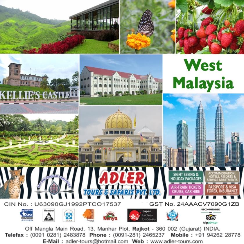 west malaysia copy