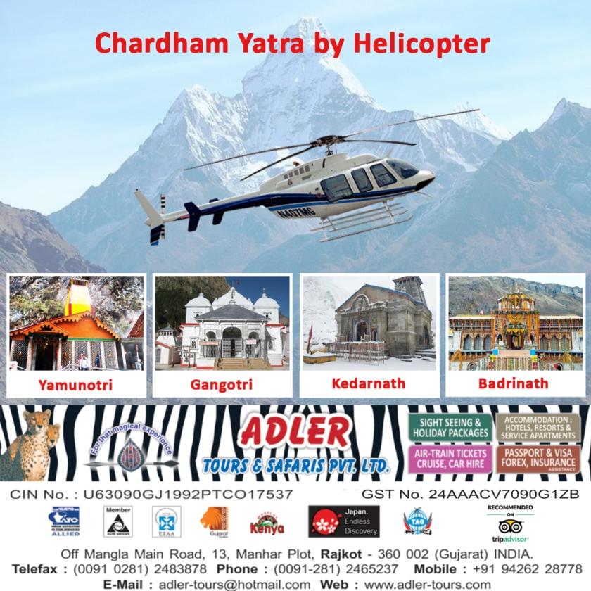 chardham yatra copy