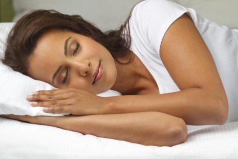 Sleep_woman_post-1-768x512