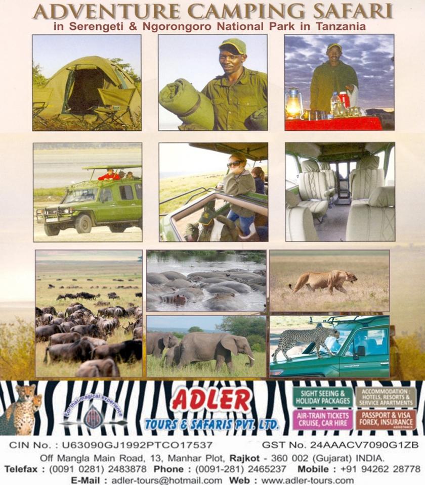 tanzania safari3 copy