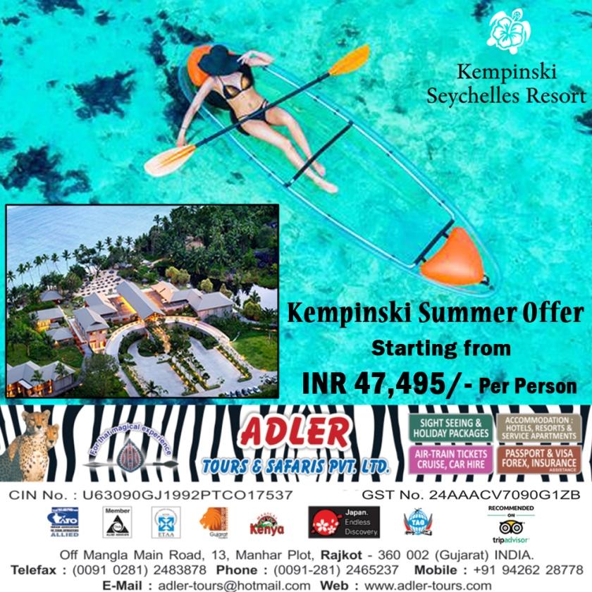 Kempinski Seychelles copy
