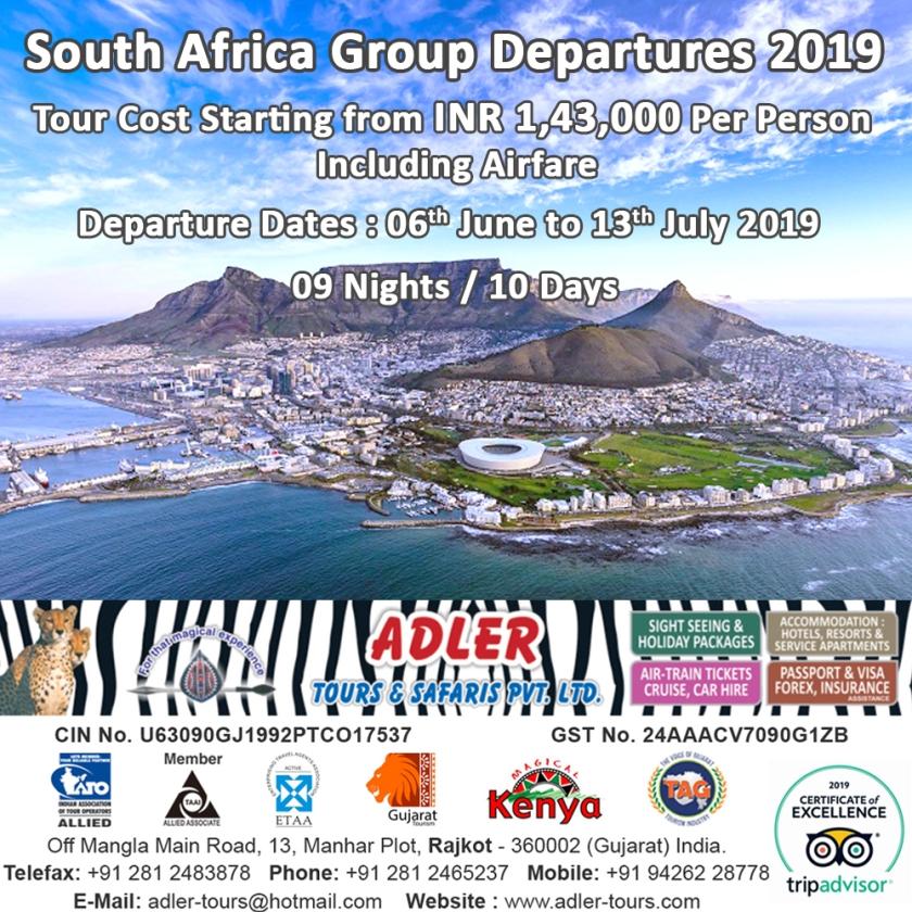 south africa group dep copy