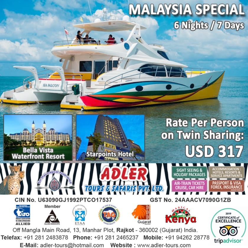 malaysia special1 copy