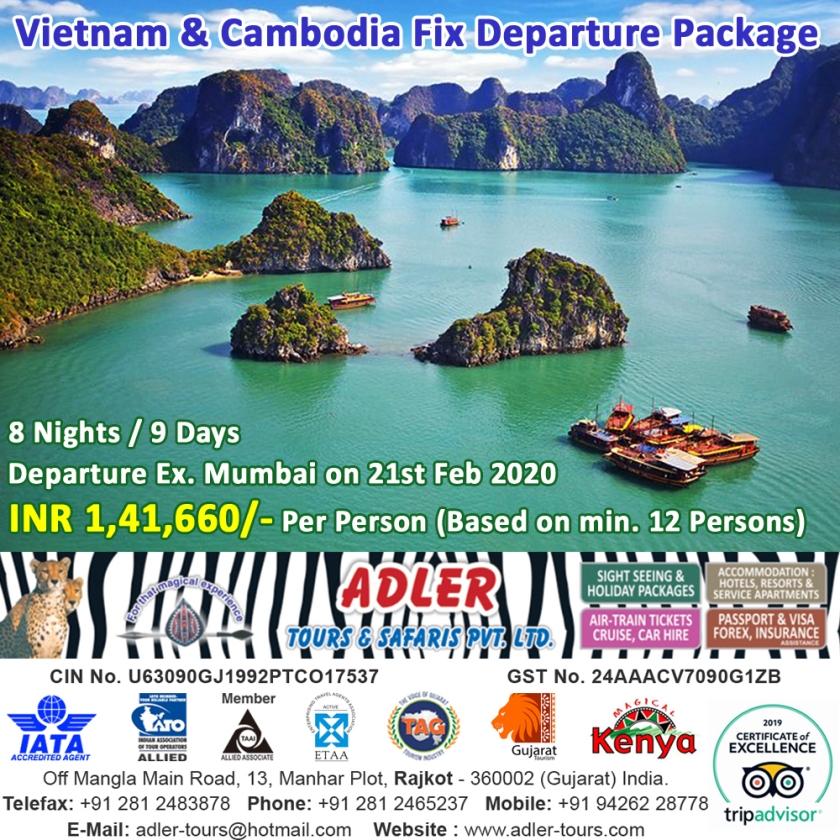 cambodia1 copy