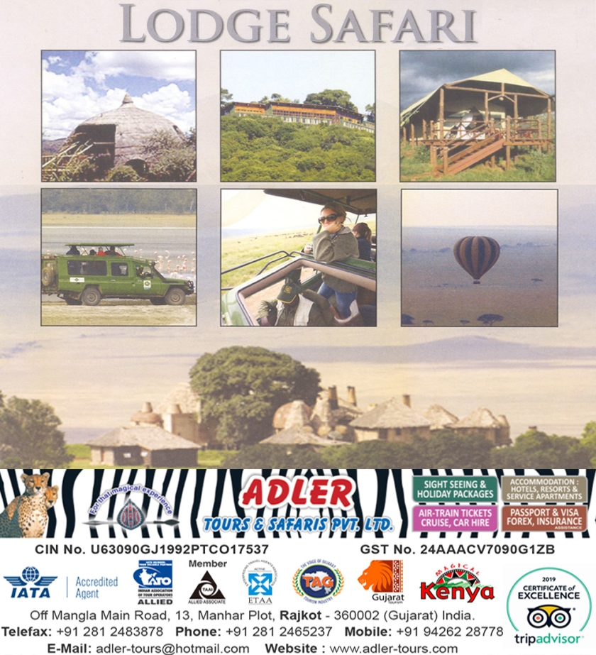 tanzania safari1-1 copy