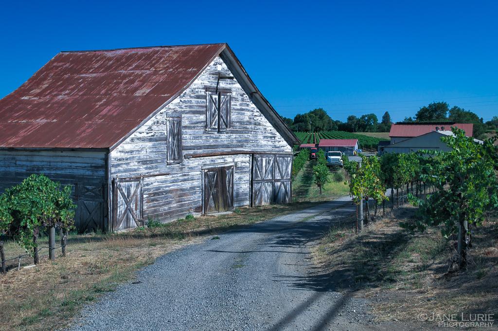 Barns, Photography, Fujifilm X-T2. Nikon, Landscape Photography, Fine Art
